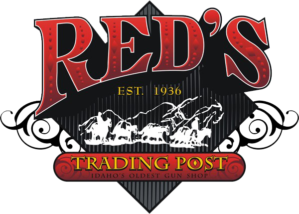 Reds Trading Post